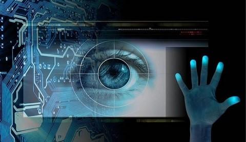 Biometria e videosorveglianza contro l'assenteismo nella PA