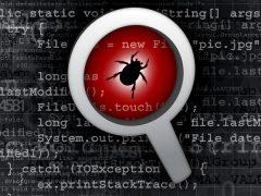 Il 34% delle vulnerabilità del software non ha patch