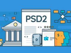 PSD2, pagamenti, Open Banking e cybersecurity
