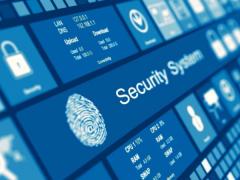 Quanto sono efficaci gli investimenti in cybersecurity?