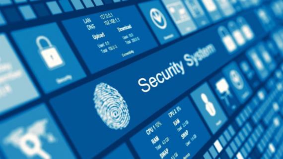 Cresce l'attenzione del Finance verso il cyber risk