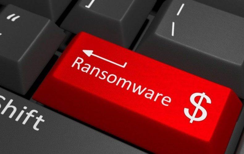 Come impostare la difesa da attacchi ransomware