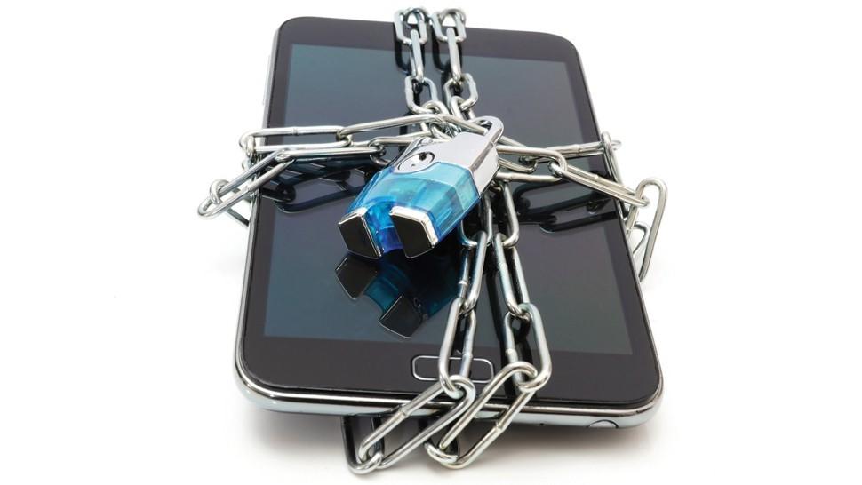 Il DHS USA interviene per bloccare il ransomware
