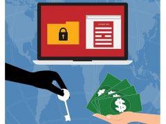 Le tendenze della Cybersecurity nel 2020