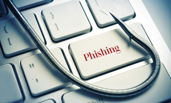 Brand Phishing, quali sono i marchi presi di mira