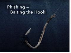 Economia del Phishing, cosa sta cambiando