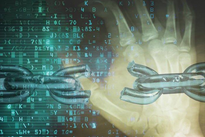 Il fattore umano, anello debole della cybersecurity