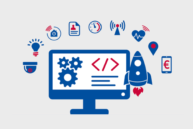 Internet dei Oggetti insicuri: come rafforzare la cybersecurity dell'IoT