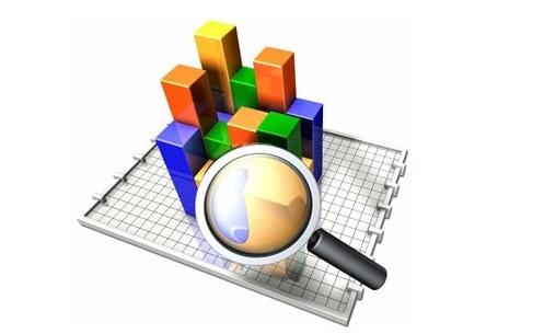 Istat, misure minime di cybersecurity solo nel 68% delle PMI