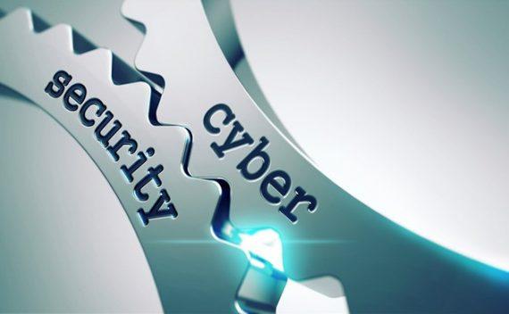 L'importanza di dotarsi di una sicurezza data driven