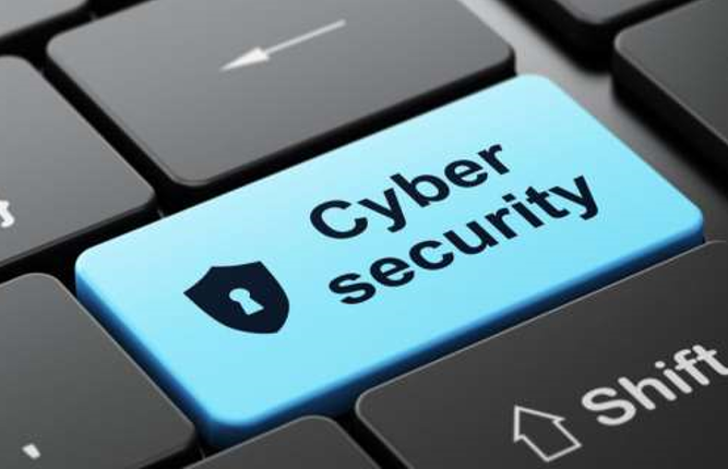 "Cybersecurity 2020: ""Back to Basics"" per ridurre i rischi"