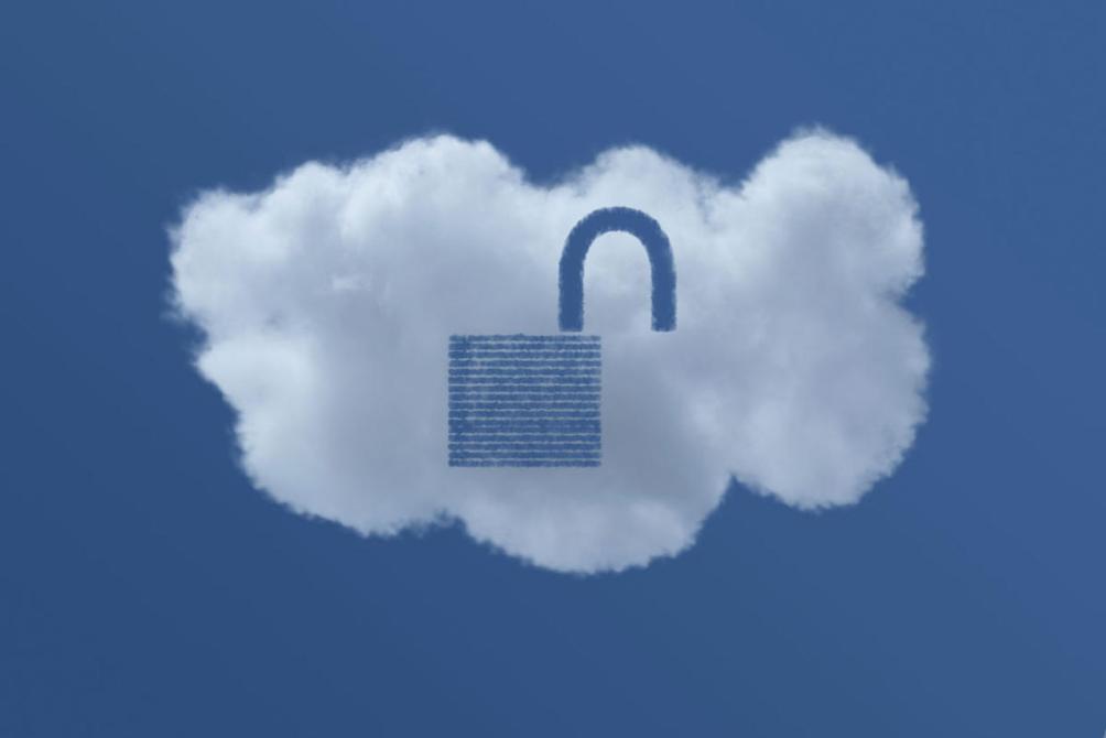 Cloud Insecurity: errori di configurazione e mancanza di visibilità