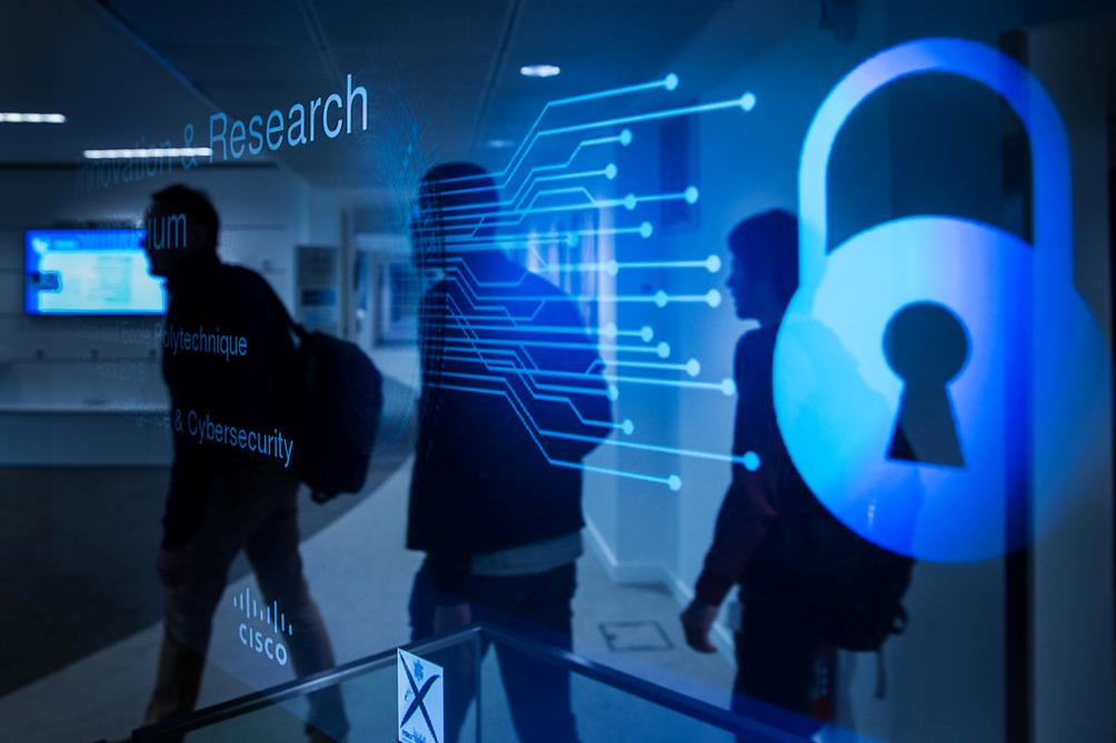 La maturità delle aziende italiane in tema di Cyber Risk Management