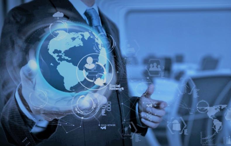 Servono informazioni accurate per la cybersecurity