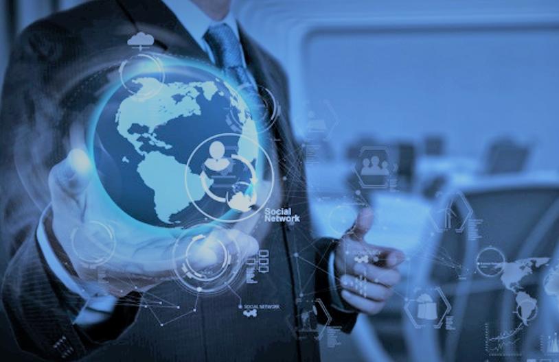 Cyber Threat Intelligence, adottare un approccio data driven per la cybersecurity