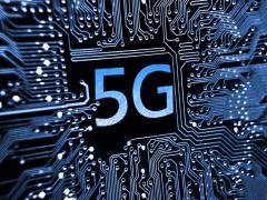 In sicurezza verso la rivoluzione 5G