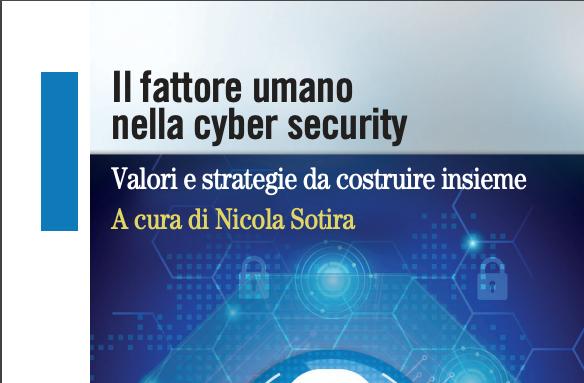 Il ruolo della cyber security awareness nel mondo digitale