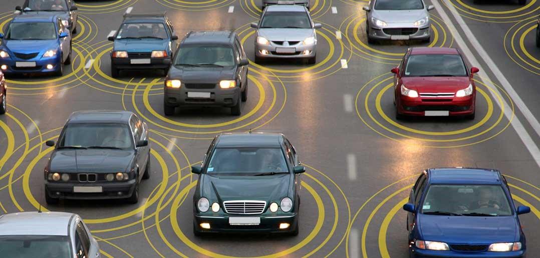 Bug di sicurezza nelle auto connesse di Ford e Volkswagen