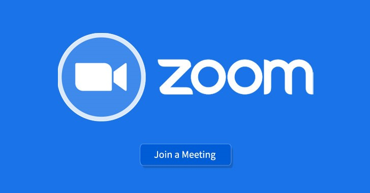 http://Zoom%20nella%20tempesta%20per%20privacy%20e%20sicurezza