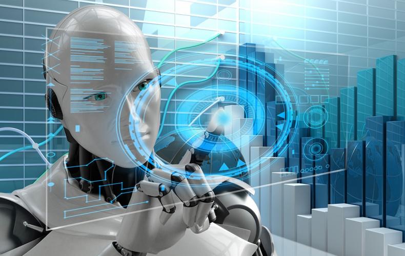L'AI può essere un valido aiuto per la sicurezza