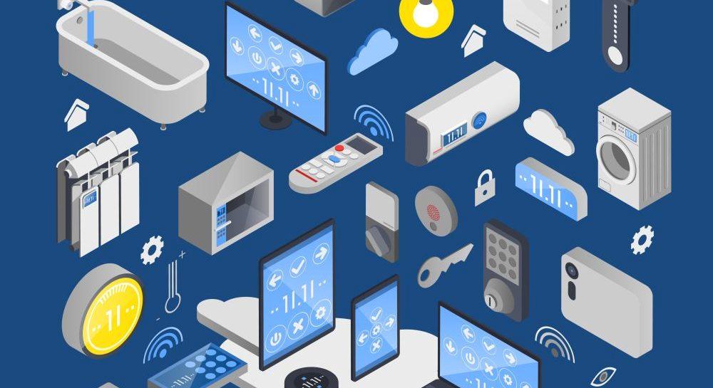 Dagli oggetti connessi le minacce cyber più importanti