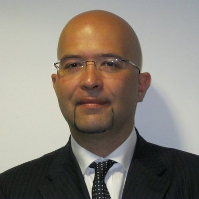 Fabio Gianotti