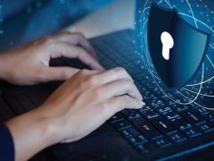 Quali saranno le conseguenze del Covid19 sulla cybersecurity