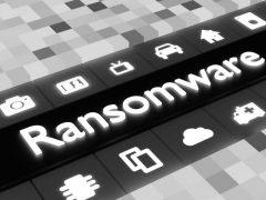 Agosto, un mese di notizie sulla cybersecurity