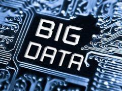 Sovranità nazionale, dati critici e Big Data: la lezione della pandemia