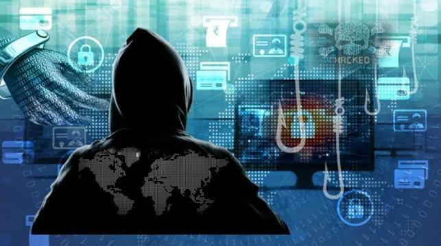 2021, quali saranno le priorità per la cybersecurity
