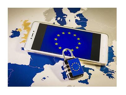 GDPR, salgono a 341 le sanzioni europee nel 2020
