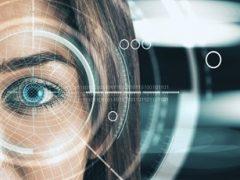 Identità Digitale, un imperativo strategico per il 2021