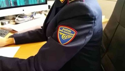 Un 2020 impegnativo per la Polizia Postale