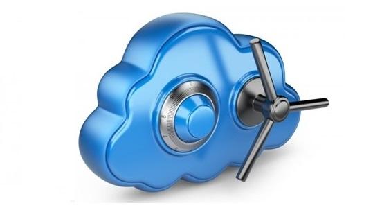 Sicurezza stabile al primo posto nelle sfide per il cloud