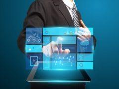 Ripensare le identità digitali e far fronte ai rischi cyber