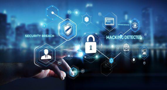 Per la cybersecurity occorre progredire come sistema