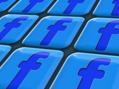 Facebook Hack, questa volta i dati riguardano 535 milioni di utenti