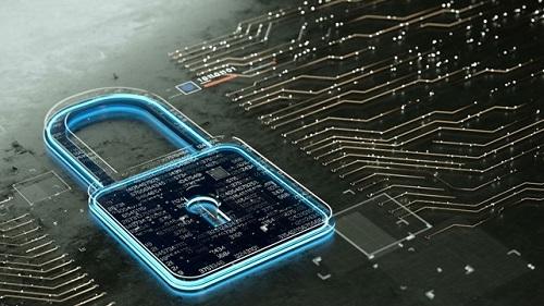 La spesa in Cybersecurity è destinata a superare i 200 miliardi