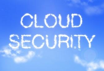 Il Cloud è il New Normal, ma la sicurezza è in ritardo