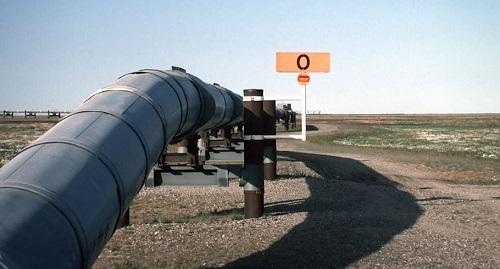 Colonial Pipeline, cosa succede se un ransomware blocca un oleodotto