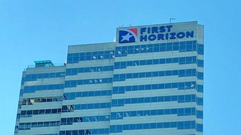 Furto alla Banca online, First Horizon rimborsa i clienti