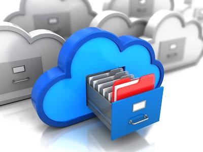 Il Disaster Recovery e il Backup migrano al cloud