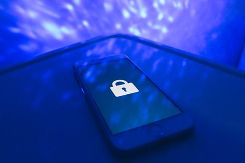 Digital Banking: cresce l'impegno contro i crimini informatici