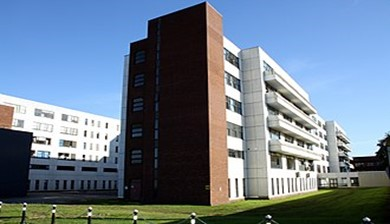 Un ospedale su due preso di mira dal ransomware