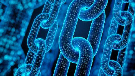 Ipotesi Blockchain per l'identità digitale