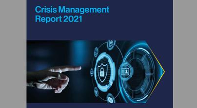 Crisis Management, le lezioni della pandemia Covid19