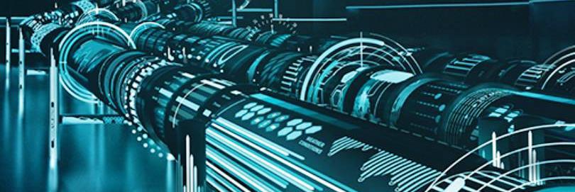 Piano Nazionale Industria 4.0: tra luci e ombre