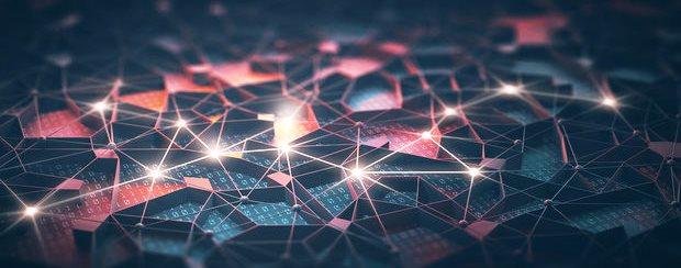 Virtual Assistant e AI per rendere l'azienda smart