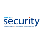 Logo_security