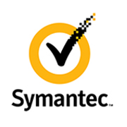 Symantec_mini